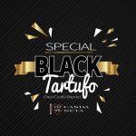Black Tartufo